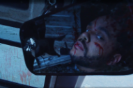 "Video: The Weeknd – ""False Alarm"""