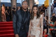 Ciara Drops Libel Suit Against Future
