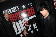 A Film Version of Green Day&#8217;s <em>American Idiot</em> Is Coming to HBO