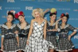 Gwen Stefani Is Making a <em>Kuu Kuu Harajuku</em> Kids&#8217; Show