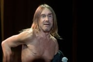 Watch Iggy Pop&#8217;s Full Set on <em>Austin City Limits</em>