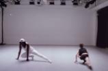 "Video: Blood Orange – ""I Know"""