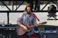 Jeff Mangum Appears to Be Sending Secret Notes About a New Neutral Milk Hotel Album