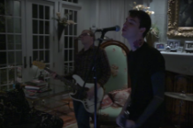 joyce manor last you heard of me video