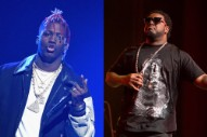 "New Music: T-Pain – ""Dan Bilzerian"" ft. Lil Yachty"