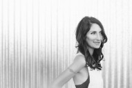 "New Music: Maria Taylor ft. Conor Oberst – ""If Only"""