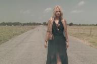 "New Music: Miranda Lambert – ""Keeper of the Flame"""