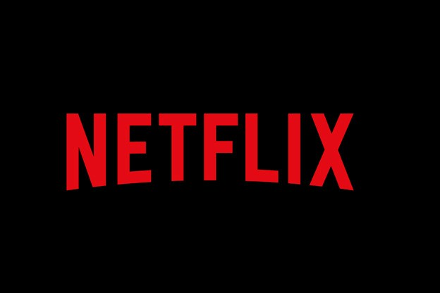 Luke Cage Is Out But Netflix Is Down Spin