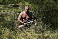"Video: Randy Newman – ""Putin"""