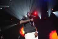 Listen to Bobby Shmurda Deliver a Freestyle From Prison