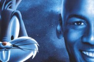 <em>Space Jam</em> Is Coming Back to Theaters for Its 20th Anniversary