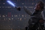 Lucasfilm Is Suing a &#8220;Lightsaber Academy&#8221; Where <i>Star Wars</i> Stans Learn How to Be Fake Jedis
