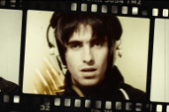 Watch a Clip From the Upcoming Oasis Documentary <em>Supersonic</em>