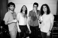 """New Music: The Men—""""Crime"""""""