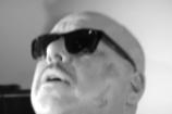 "Video: Pixies – ""Um Chagga Lagga"""