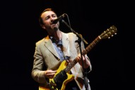 The Shins Are Teasing a Mysterious Something