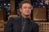 Justin Timberlake Is Very Sorry About Taking an Illegal Voting Booth Selfie