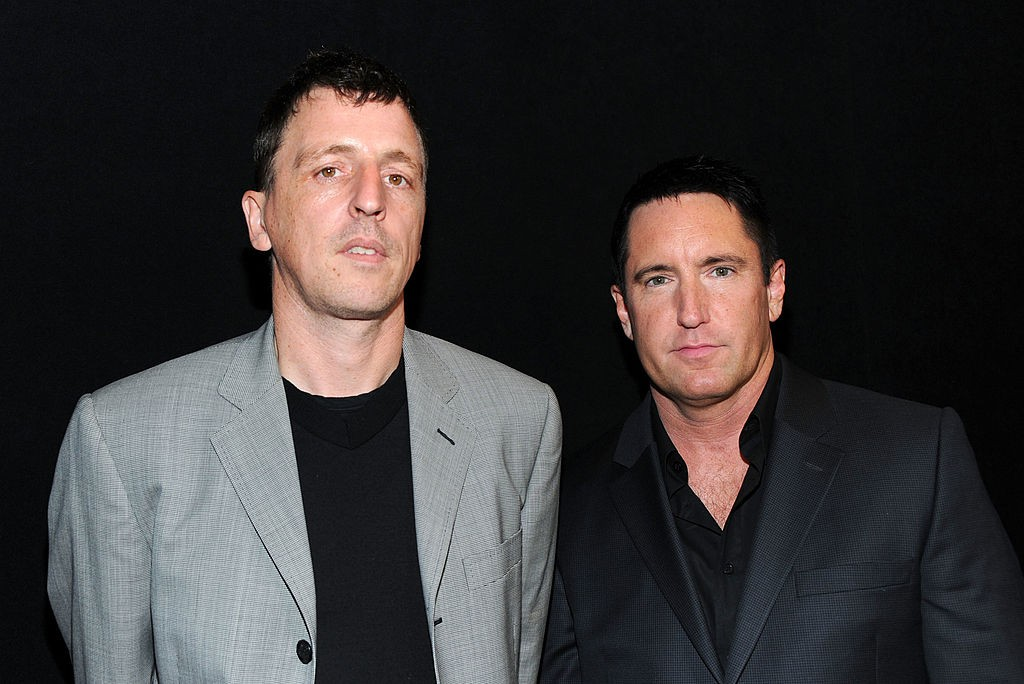 36th Annual Los Angeles Film Critics Association Awards - Red Carpet