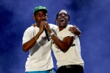 """New Music: A$AP Mob – """"Telephone Calls"""" ft. A$AP Rocky, Tyler, the Creator & """"Runner"""""""