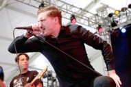 Deafheaven Announce 2017 Tour