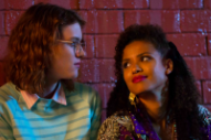 The Soundtrack for <i>Black Mirror</i>&#8217;s &#8220;San Junipero&#8221; Episode is Getting an Official Release