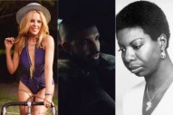 Celebrating Pop Poetics: 25 Poets Who Draw Inspiration From Music Icons