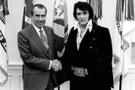 Elvis Presley Documentary to Air on HBO