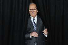 Ennio Morricone - Q&A: The 5th International Rome Film Festival