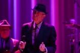 Remembering Leonard Cohen, A Singular Musician and Poet