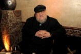 """George R.R. Martin on the 2016 Election: """"Winter Is Coming. I Told You So"""""""