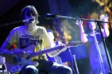 The Next Spiritualized Album Might Be the Last