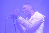 Primavera Sound 2017 Lineup Announced: Frank Ocean, The xx, Bon Iver, Arcade Fire