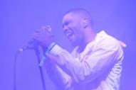 Primavera Sound 2017 Lineup Announced: Frank Ocean, The xx, Bon Iver, Arcade Fire
