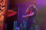 "Video: Danny Brown – ""Really Doe"" ft. Earl Sweatshirt, Kendrick Lamar, Ab-Soul"