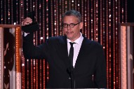 <i>Big Short</i> Director Adam McKay Is Writing and Directing a Dick Cheney Movie