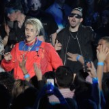 Spend $500,000 on Justin Bieber and Skrillex's Ultimate VIP New Year's Eve