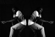 """New Music: RP Boo – """"What Am I?"""""""