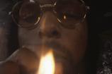 """Video – ScHoolboy Q, """"Dope Dealer"""" ft. E-40"""