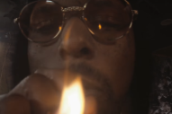 "Video – ScHoolboy Q, ""Dope Dealer"" ft. E-40"