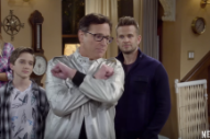 <i>Fuller House</i> Is Back Because Nostalgia Is More Valuable Than Quality
