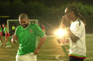 "New Music: Future ft. Drake – ""Used to This"""