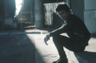 "Video: Green Day – ""Still Breathing"""