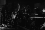 """Video: Nick Cave & The Bad Seeds – """"Magneto"""""""