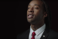 "Video: Ty Dolla $ign — ""Campaign"" ft. Future"