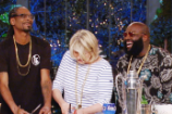 <i>Martha &#038; Snoop&#8217;s Potluck Dinner Party</i> Has Been Confirmed for a Sure-Why-Not Second Season