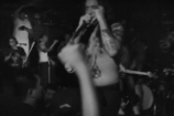 Watch a New Short Film Documenting Trash Talk's Japanese Tour
