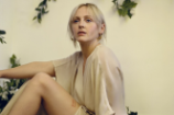 Laura Marling Announces New Album <i>Semper Femina</i>, Shares &#8220;Soothing&#8221; Video