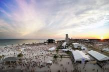 Hangout-Festivak-Sunset-FerrisWheel