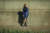"Video: ANOHNI – ""Hopelessness"""