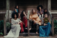 Beyoncé&#8217;s <em>Lemonade</em> Video for &#8220;All Night&#8221; Is Now on YouTube
